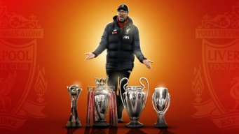 King_Kenny