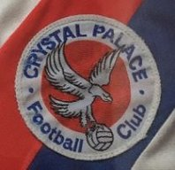 CPFC2010