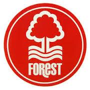 ForestRob