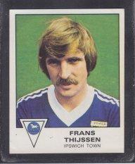 Thijssen
